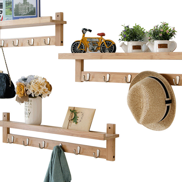 China Bamboo Products Online Sales Mall Bg 183 Bamboo