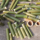Bamboo product selection