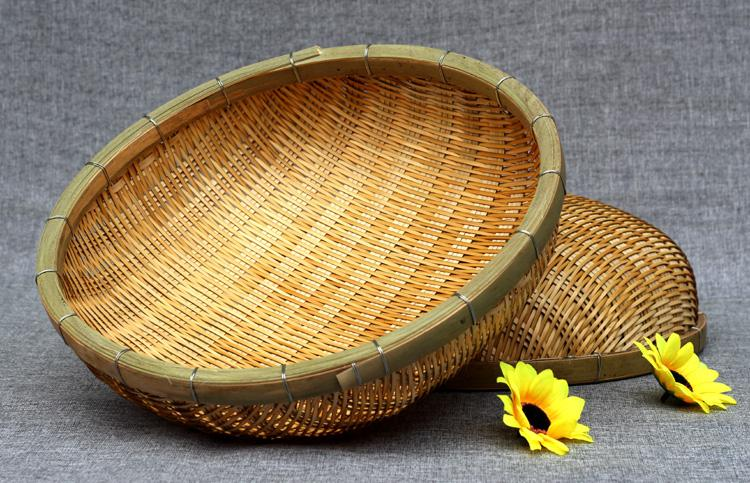 Capital Of Bamboo Products