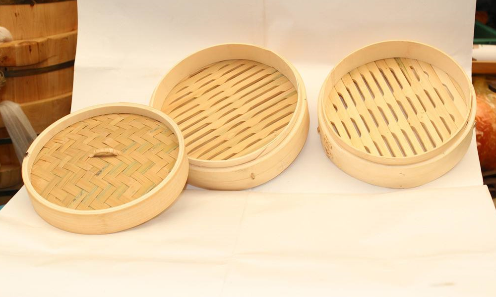 How long can bamboo products last