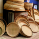 Bamboo products advantages and benefits