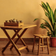 Bamboo products production technology and promotion methods need innovation