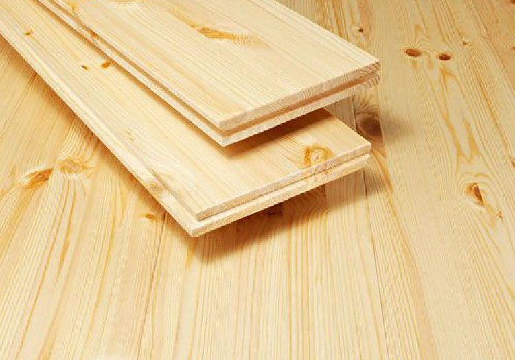 Mistakes in bamboo flooring purchase